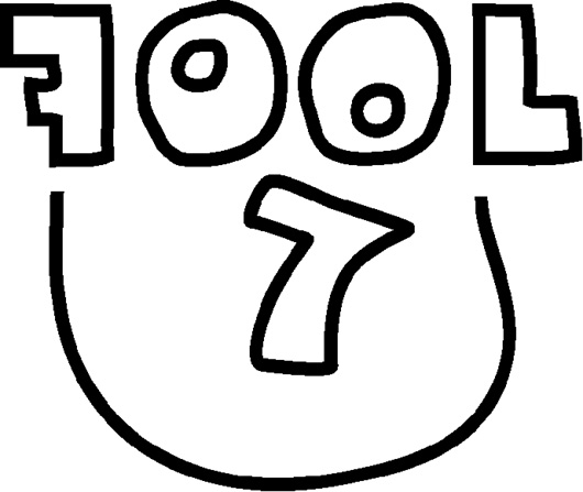 FOOL 7 Home Page