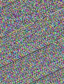 C++ Program to Implement Modular Exponentiation Algorithm