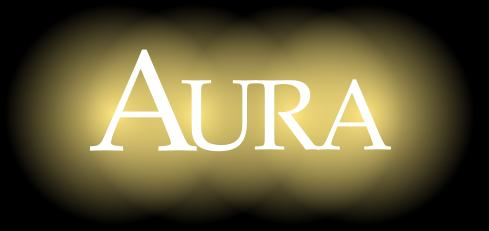 Aura Wallpapers (64+ background pictures)